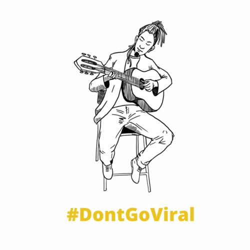 DontGoViralJoin.png
